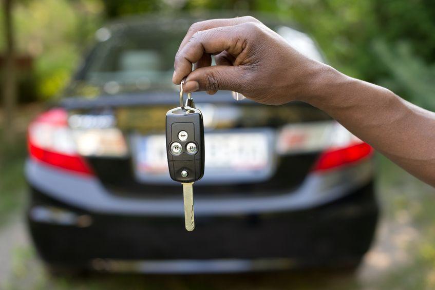 Как обкатывать новый автомобиль