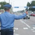 Штрафы для водителей разных регионов могут изменить