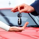 Покупка авто в кредит становится нереальной