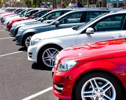Какие автомобили выгодно покупать сегодня