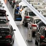 5 новых расходов для водителей в 2015 году