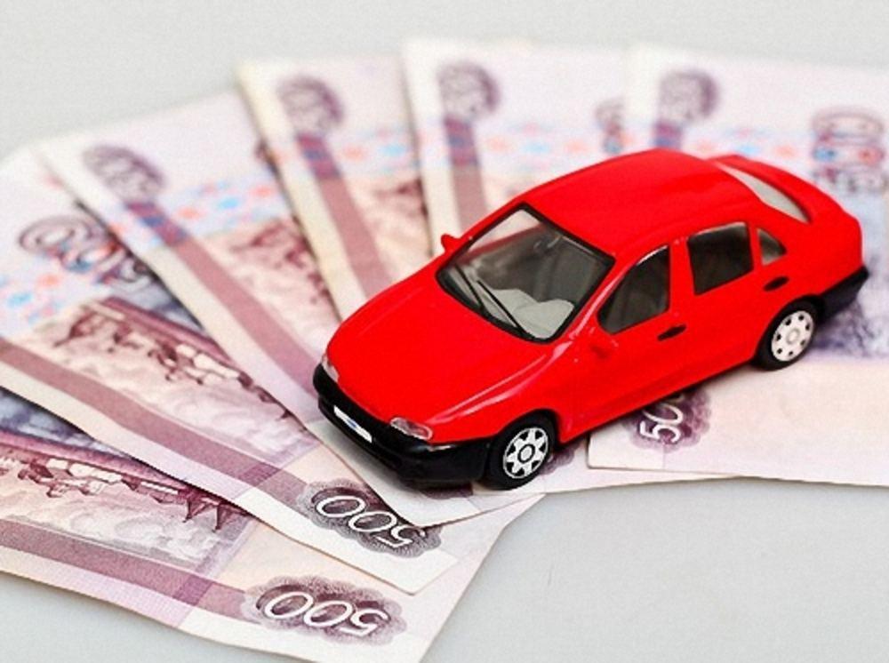 Транспортный налог – платить или не платить