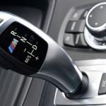 Как проверить работу АКПП при покупке авто
