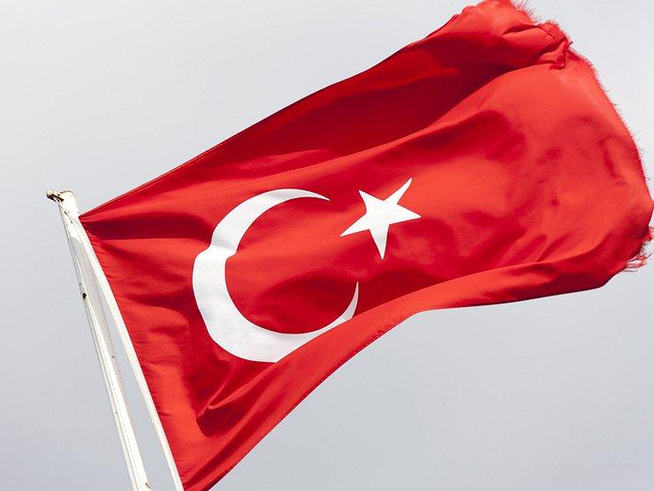 Правила путешествия по Турции на арендованном авто