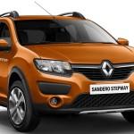 Новинки с «роботом» от Renault скоро поступят в продажу