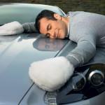 Как обращаться со своим автомобилем: пять советов водителям