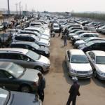 Как быстрее продать подержанную машину на рынке