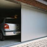 Какой гараж лучше выбрать
