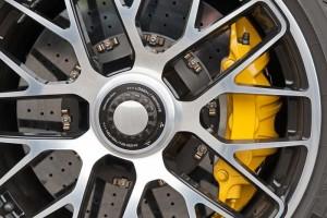 Как повысить эффективность работы тормозной системы