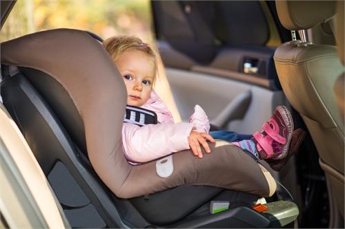 Готовится закон о новом наказании для водителей