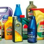 Присадки в масло – использовать или нет