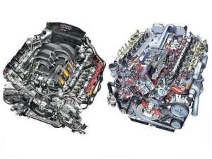 Что лучше – двигатели дизельные или карбюраторные