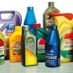 Как влияют моторные масла на работу системы смазки автомобиля