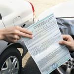 Что нужно знать о страховании импортных автомобилей