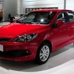 Топ 10 самых недорогих автомобилей вРоссии