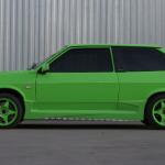 Выбираем выхлопную систему для автомобиля ВАЗ