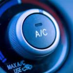 Советы по техническому обслуживанию автомобильной системы кондиционирования
