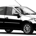 АвтоВАЗ выпустит обновленные версии Lada Granta и Lada Kalina
