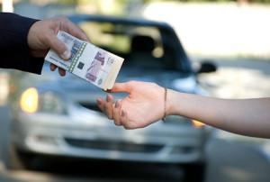 Три маркетинговых секрета для быстрой продажи старого автомобиля