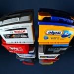 Аккумуляторы: отечественные или импортные?