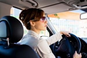 Советы для автоледи