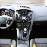 Ford Focus: история создания и краткий обзор автомобиля