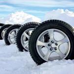 Выбираем шины на зиму: как не ошибиться?
