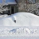 Зима близко: как сделать так, чтобы сильные морозы не застали врасплох вас и ваш автомобиль?