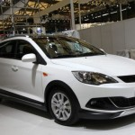 Эксперты назвали ТОП-10 самых дешевых авто 2015 года
