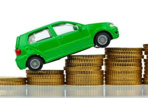 Берем автомобиль в кредит или покупаем сразу?