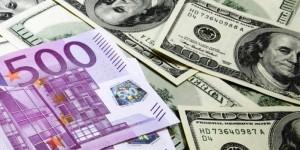 Скачки рубля в 2015: а что с авторынком?