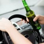 Пьяных виновников ДТП предложили принудительно лечить от зависимости