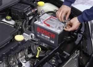 Продлеваем срок службы автомобильного аккумулятора