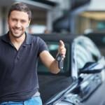 Несколько секретов от бывалых водителей