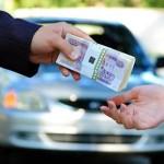 Залог за автомобиль: как повысят уровень трезвости на дорогах