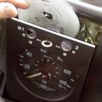 Минтранс уменьшил время непрерывного вождения