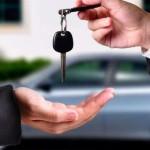 Покупка на вторичном рынке: как распознать кредитный автомобиль