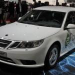 Немцы заявили о значительно завышенных показателях экономности электромобилей