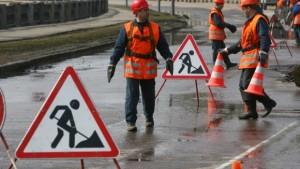 Технологии дорожных работ в РФ хотят проводить с учетом климатических особенностей