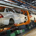 АвтоВАЗ сократит рабочих и перейдет на трехдневку