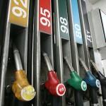 Насколько в 2016-м подорожает бензин?
