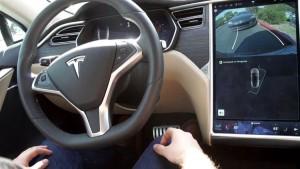 Когда несчастье помогло: Tesla сделает свои автопилоты более совершенными