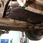 Как часто автомобили с АКПП требуют замены масла