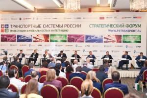Российские дороги постепенно адаптируют под беспилотники