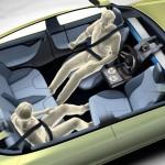 Автомобили с автопилотом совершат переворот на улицах