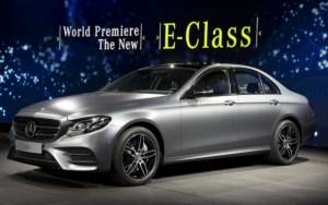 Mercedes обвинили в недобросовестной рекламе
