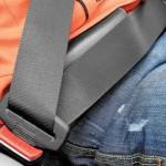 Ремни безопасности: наступаем на привычно-смертельные «грабли»