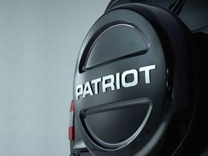 Цены и комплектация модернизированного УАЗ Патриот стали известны до премьеры