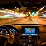 Для автоновичков вождение мощных авто может стать недоступным