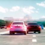 «Пятерка» за опасное вождение – вопрос почти решенный